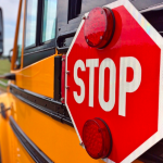 Bus Safety: There Are Children's Lives At Stake