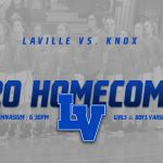 LaVille Lady Hoops Set To Face #10 Knox