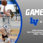 LaVille Lady Hoops Set For Rematch With Triton At TCU Bi-County Tournament