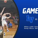 Whitko-LaVille Basketball Set To Meet For Third Time