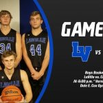 Basketball Set To Host Caston In Crucial HNAC Contest