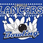 LaVille Bowling Set For Doubleheader Saturday