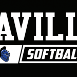 LaVille Softball Apparel Sale Continues Through March 20