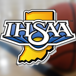 Pairings Revealed for Girls Basketball State Tournament