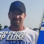 Lancer Athletics: Up Close