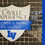 THE TRADITION CONTINUES: Gurtner Relfects On LaVille Basketball In 1980s