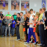 2015 TCU Bi-County Bkb Championship Revisited