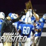 2017 IHSAA Sectional Football Championship Revisited