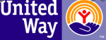 United Way Update Week Of April 20 – IMPORTANT INFORMATION