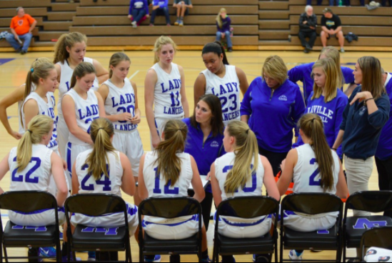 2015 LaVille v. Plymouth – Daughter v. Dad – GBkb Revisited