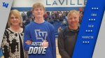 Dove Talks Basketball, Sectional Title, Tourney Cancellation, And Final Thoughts