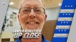 Lancer Athletics: Up Close With Basketball Assistant Steve Cox