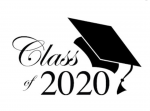 LVHS Class of 2020 Top 10