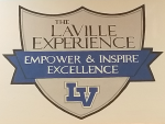 LaVille Athletic Re-Entry Guidelines – Phase #1 Set