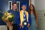 Class of 2020 Graduation II