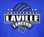 Volleyball Set For Caston Invitational