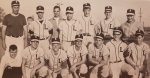 A Look Back At 1966 - The 1st Year Of LaVille Jr-Sr HS