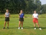 Lemberis Cards 53 In 4-Team Match