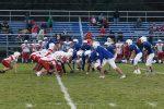 JH Football v. Knox