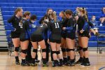 More VB v. John Glenn - Part I