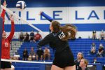 VB v. John Glenn - Part II