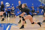 VB v. John Glenn - Part III