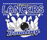 Bowling Camp Information
