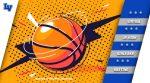 Girls Jr. High Basketball – MEETING LINK INFORMATION