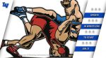 Jr. High Wrestling Scheduled To Start January 6