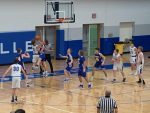 Bkb Box Summary: Triton at LaVille JV