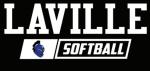 Softball Set To Start March 8