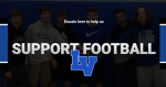 Support LaVille Football!
