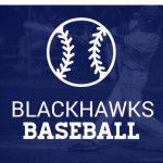 Brandon Baseball- Open Gyms