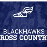 X-Country- Great Start