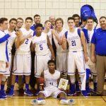 Brandon Boys Basketball defeats Southfield Lathrup, 71-63 (& Photo Gallery)
