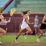 Girls Lacrosse Tryouts- Beginning March 14