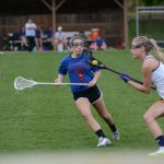 Girls Lacrosse Informational Meeting Feb. 23rd, 7:30pm Holly HS