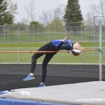 MS Track Meet Moved to Brandon HS Today, May 15th- 4:00pm