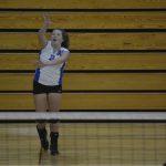 JV Volleyball win vs Avondale 2017-08-22 Photo Gallery