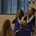 Girls Varsity Swim and Dive vs Corunna 2017-10-26 Photo Gallery