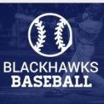 HS Baseball Informational Meeting