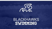 Good Luck Emily Sosnoski and Taylor Whitkopf at MHSAA State Swim & Dive Finals!