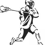 Boys Lacrosse Informational Meeting Dec. 11th, 7pm @ Holly HS Cafeteria