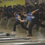 Boys Varsity Bowling vs Linden 2018-01-20 Photo Gallery