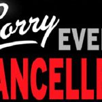Cancelled – Varsity and JV Baseball Games vs Rochester Hills Lutheran Northwest