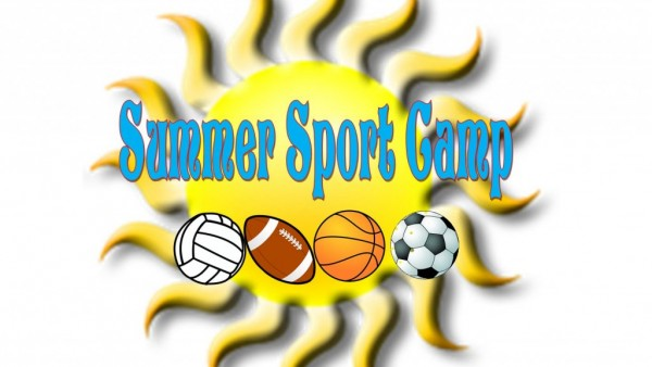2018 Summer Camps and Classes