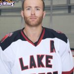 Travis Hill Named United Head Varsity Hockey Coach