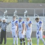 Varsity Football vs Flushing 2018-09-14 Photo Gallery