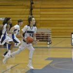 Boys JV Basketball win over Goodrich 2018-12-03 Photo Gallery