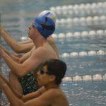 Boys Varsity Swim vs Waterford Kettering 2018-12-11 Photo Gallery